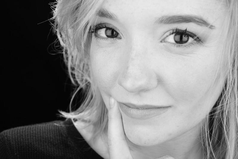 Addie Brie Hays-263