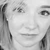 Addie Brie Hays-264