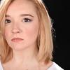 Addie Brie Hays-120