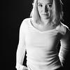Addie Brie Hays-181