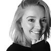 Addie Brie Hays-16
