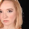 Addie Brie Hays-121