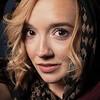 Addie Brie Hays-301