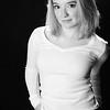 Addie Brie Hays-186