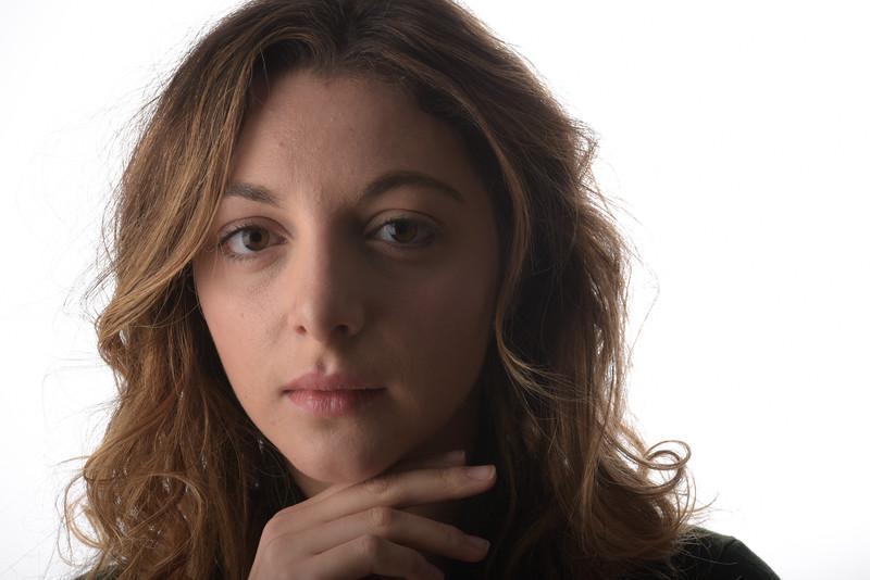Alex Najarian-294