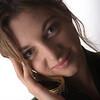 Alex Najarian-253
