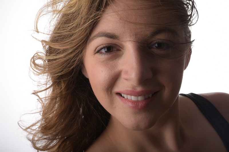 Alex Najarian-80