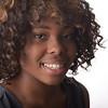 Ashleigh Taylor-66