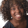 Ashleigh Taylor-14