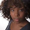 Ashleigh Taylor-34
