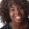 Ashleigh Taylor-15