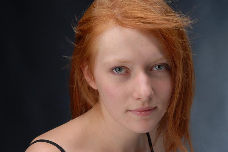 claire buckingham 188