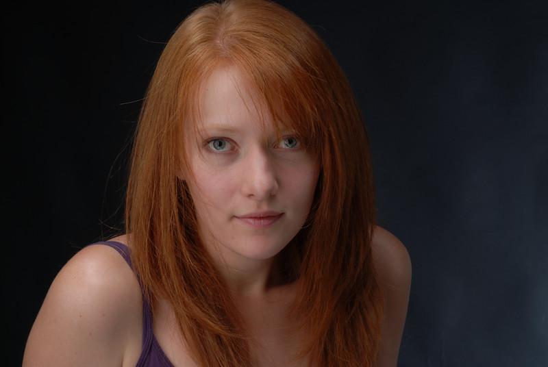 claire buckingham 086