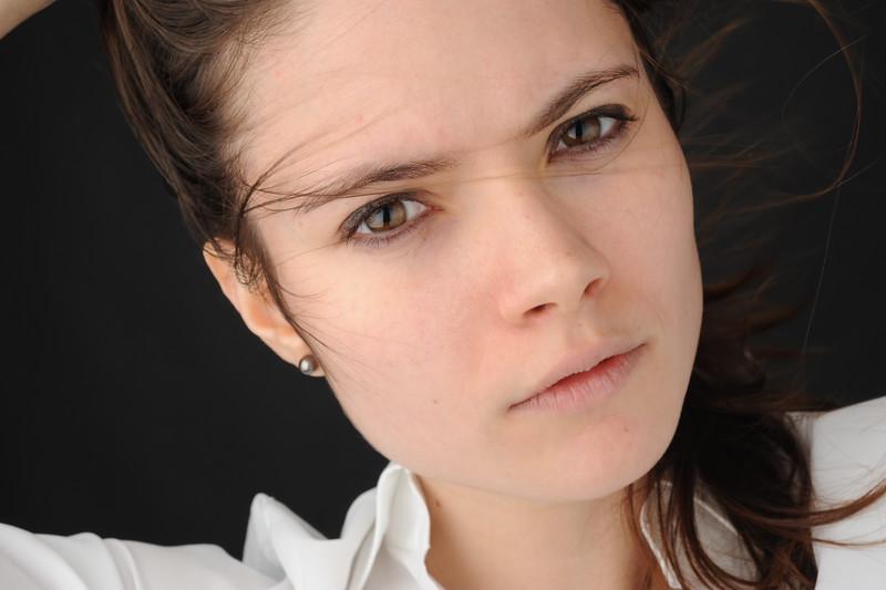 Francesca McLaughlin  026