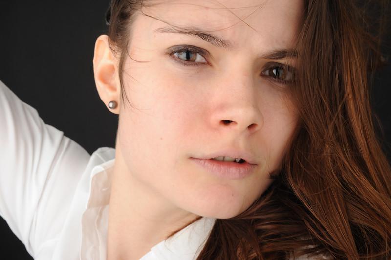 Francesca McLaughlin  024