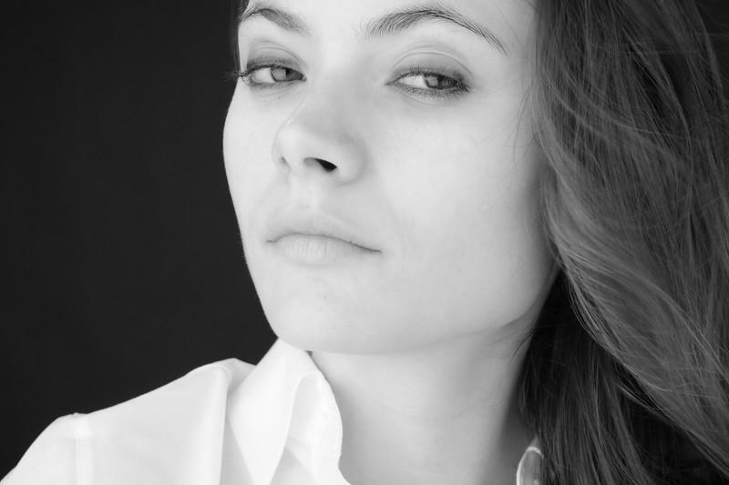 Francesca McLaughlin  016