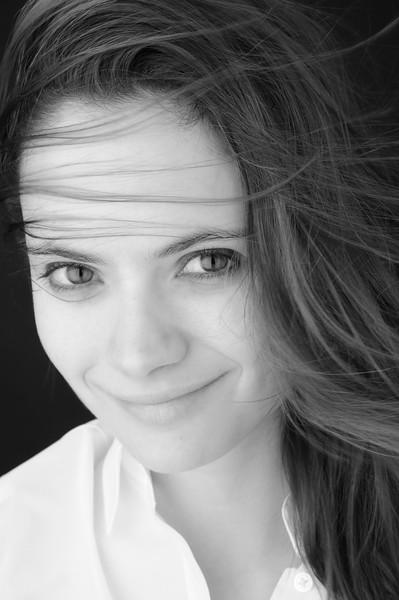 Francesca McLaughlin  018