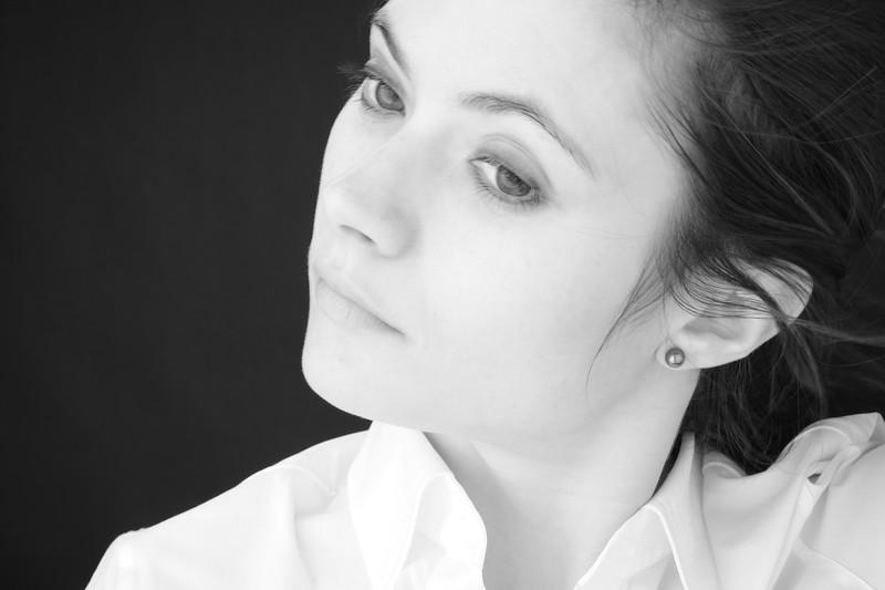 Francesca McLaughlin  005