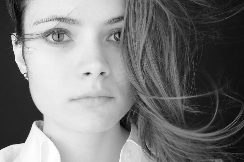Francesca McLaughlin  004