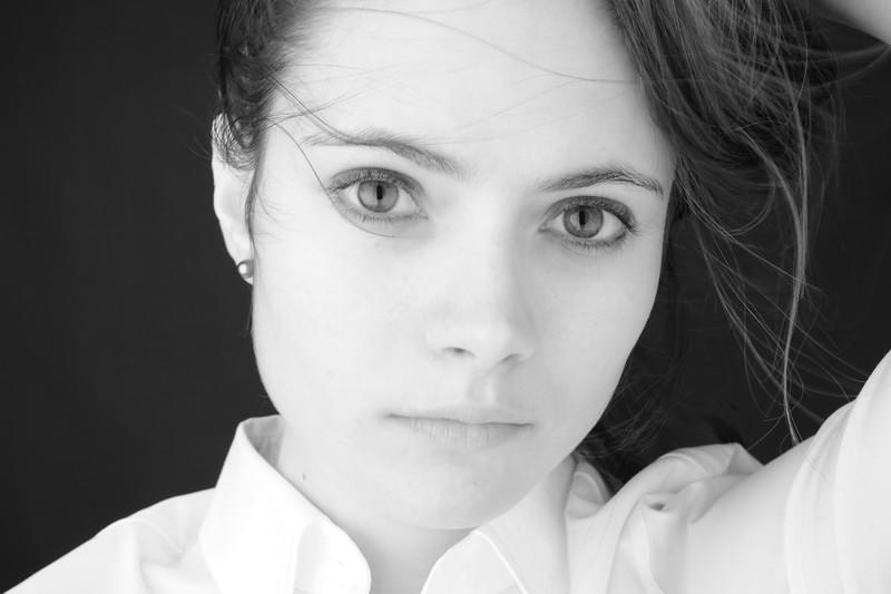 Francesca McLaughlin  007