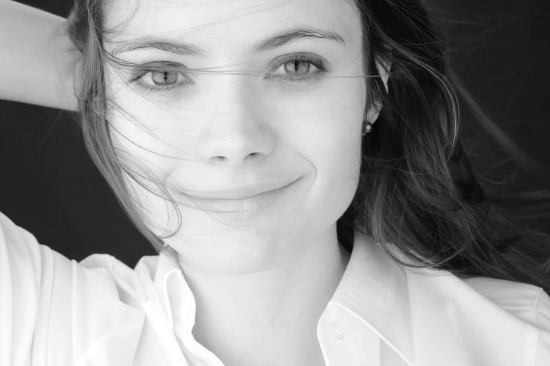 Francesca McLaughlin  010
