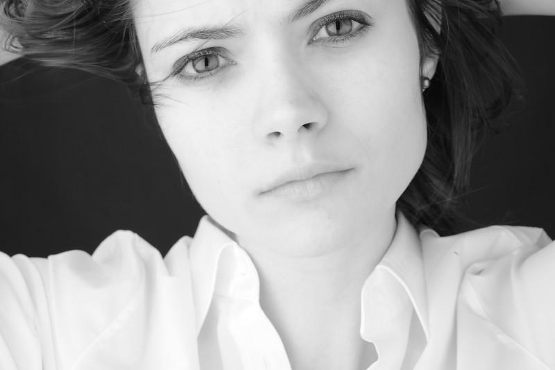 Francesca McLaughlin  009