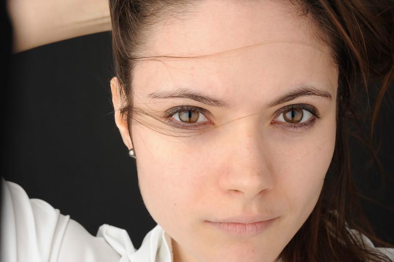 Francesca McLaughlin  013