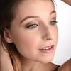 Jessie Gill-95