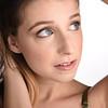 Jessie Gill-97