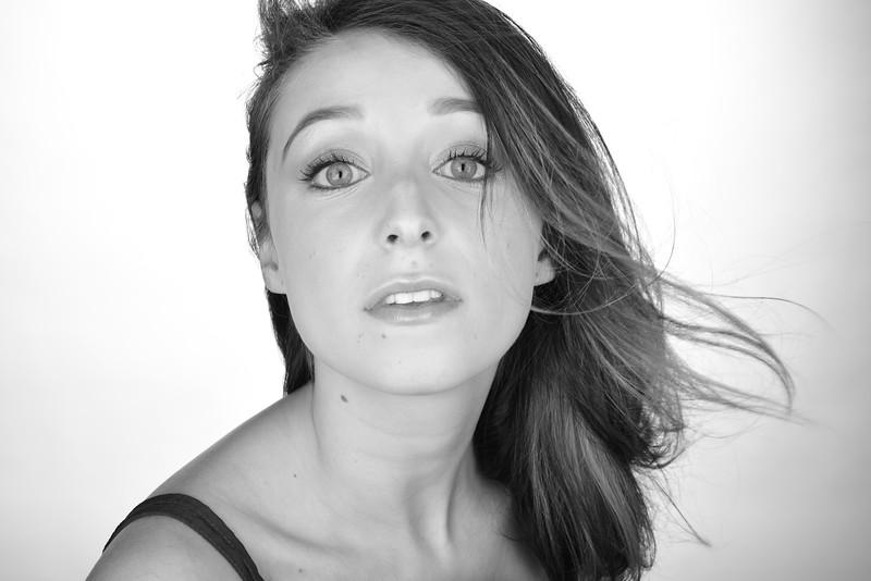 Jessie Gill-64