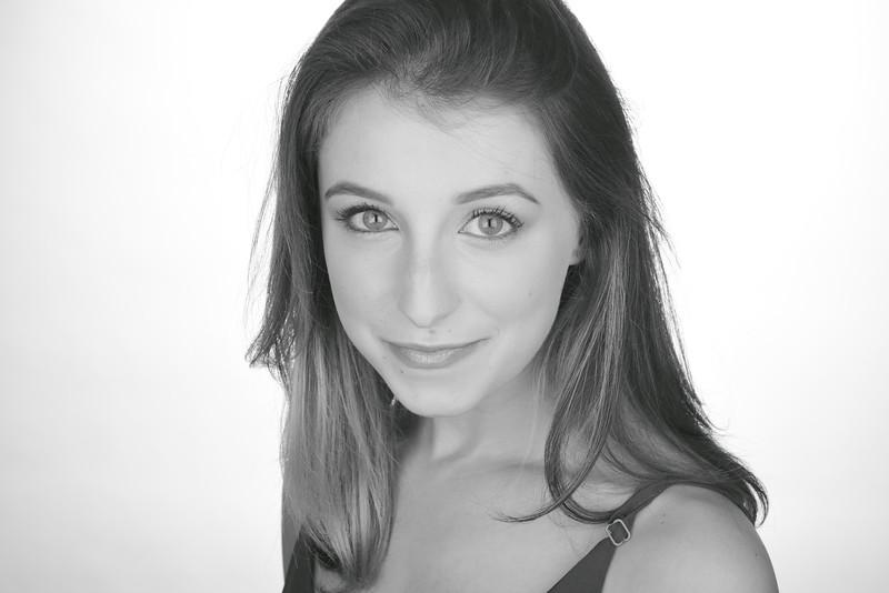 Jessie Gill-4