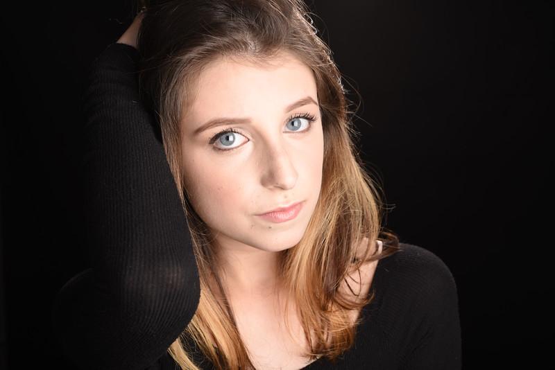 Jessie Gill-185