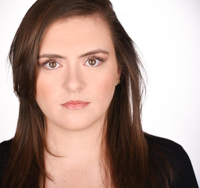 Katherine Banos-1