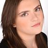 Katherine Banos-15