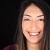 Laura Brocca-4
