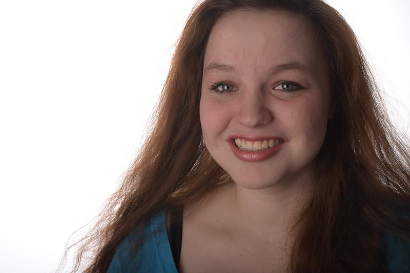 Leah Griff-18
