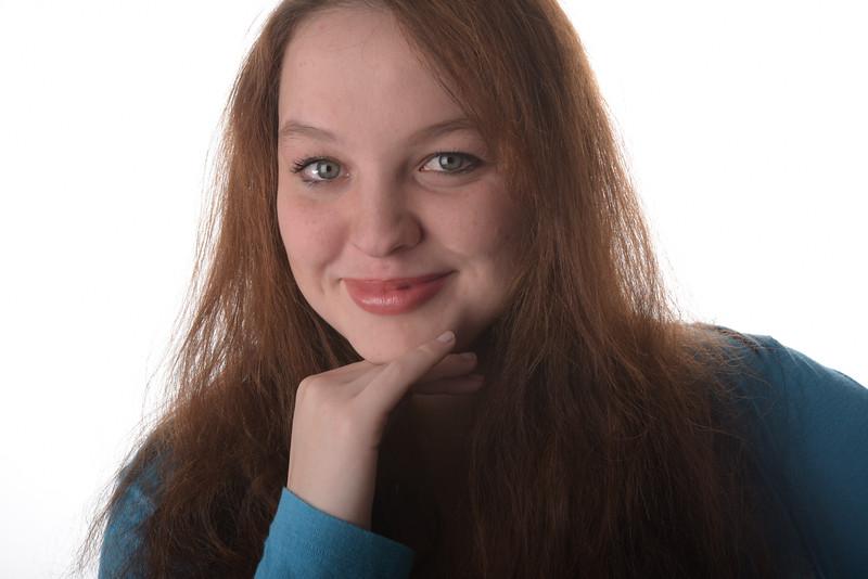 Leah Griff-75