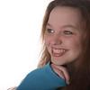Leah Griff-12