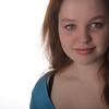 Leah Griff-22
