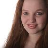 Leah Griff-9