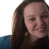 Leah Griff-99