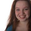 Leah Griff-19