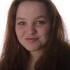 Leah Griff-16