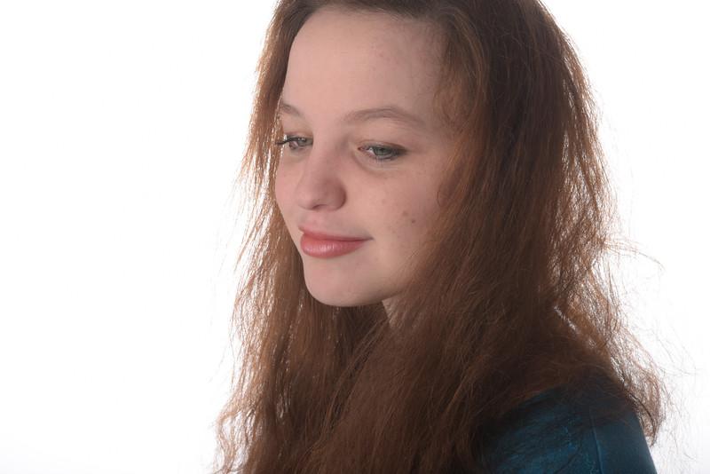 Leah Griff-1