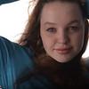 Leah Griff-96