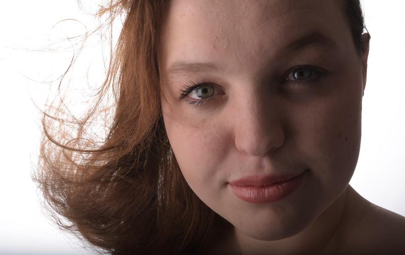 Leah Griff-106