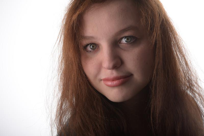Leah Griff-30