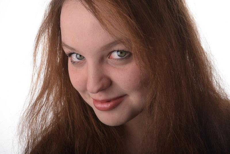 Leah Griff-58