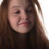 Leah Griff-44