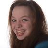 Leah Griff-15